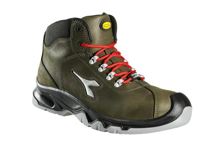 065b0b3750 Diadora   Safety Footwear Specialists'