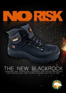 New Blackrock